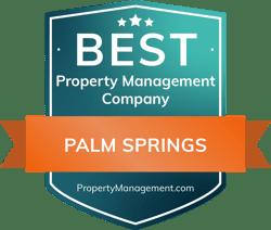 palm-springs-ca
