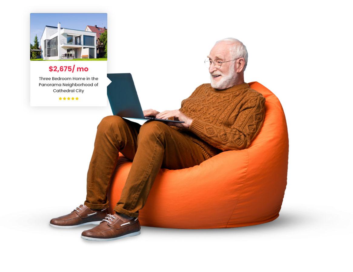 Free Rental Analysis